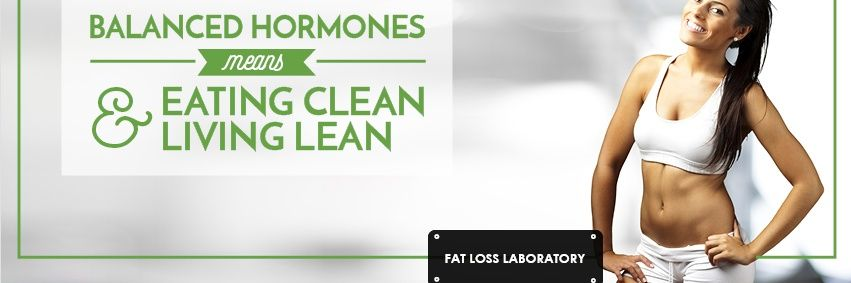 Lose weight decrease estrogen photo 10